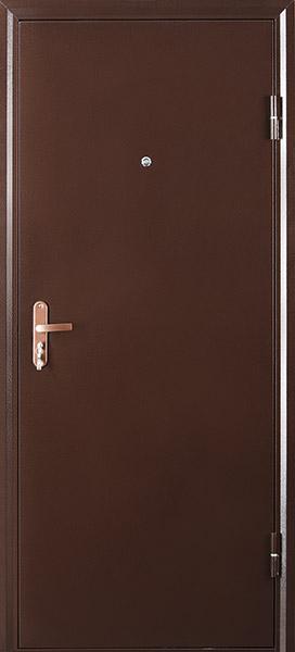 Дверь МАСТЕР