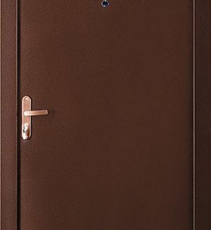 Дверь Профи IS