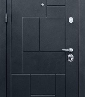 Дверь СОЛОМОН АВЕНЮ