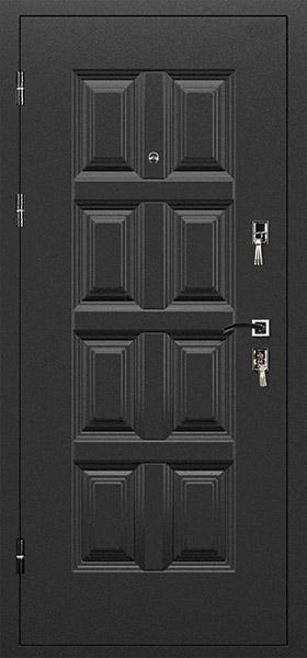 Дверь СОЛОМОН ЭЛЕГИЯ