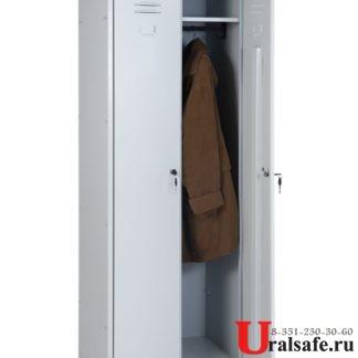 Шкаф ШРК 22 800