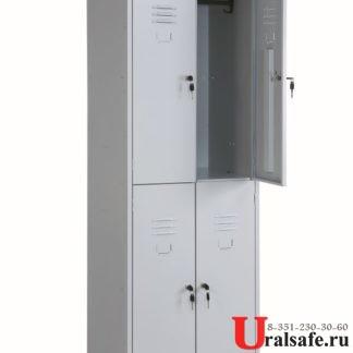 Шкаф ШРК 24 600