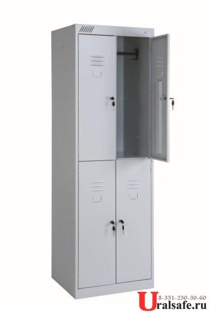 Шкаф ШРК 24 800
