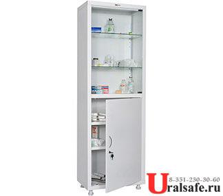 Шкаф медицинский МД 1 1760 SG