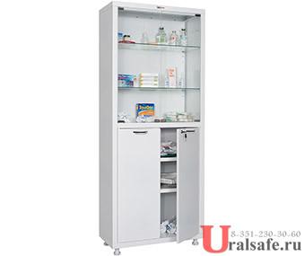 Шкаф медицинский МД 2 1670 SG