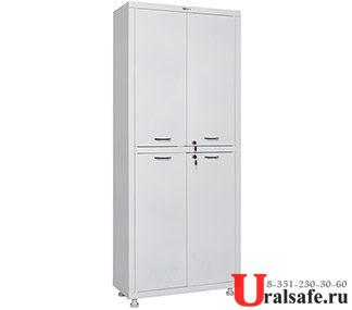 Шкаф медицинский МД 2 1670 SS